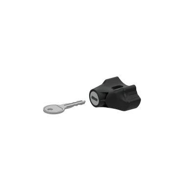 Chariot Lock Kit