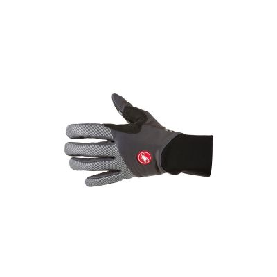 Handschuh Scalda Elite Glove