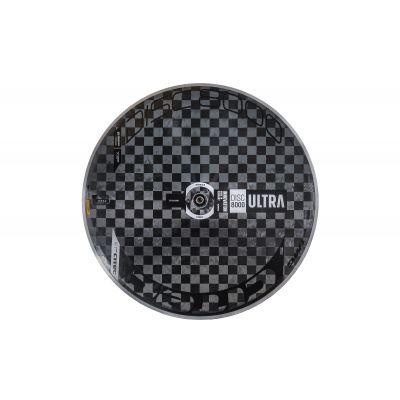 Disc 8000 ULTRA Scheibenlaufrad