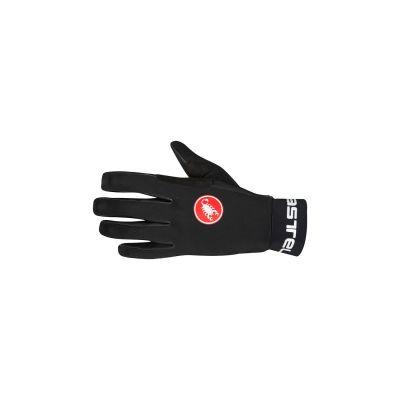 Handschuh Scalda Glove