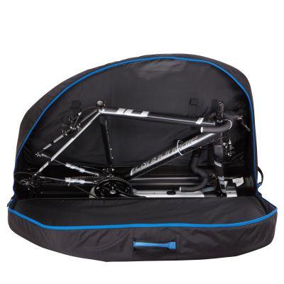 RoundTrip Pro XT Fahrradkoffer