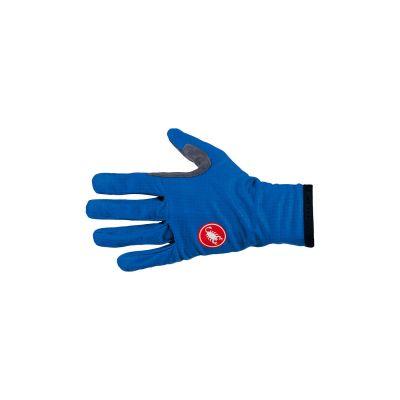 Handschuh Scudo Glove