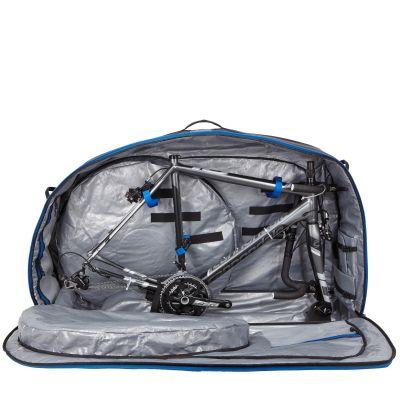 RoundTrip Traveler Fahrradkoffer