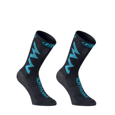 Extreme Air Socken