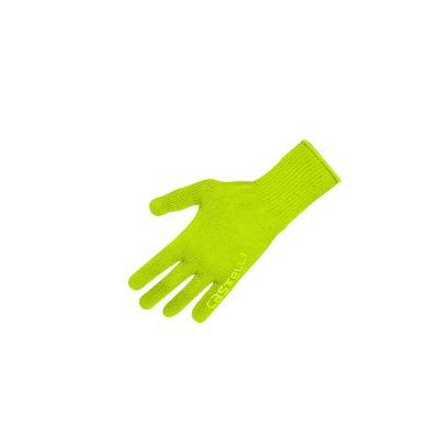 Handschuh Corridore Glove