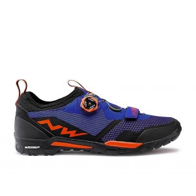 Aircross Plus Mountainbikeschuh