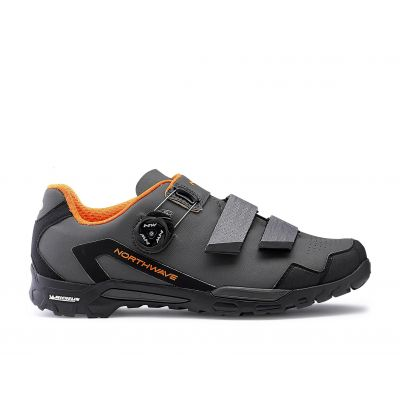 Outcross 2 Plus Mountainbikeschuh