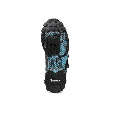 Enduro Mid Mountainbikeschuh