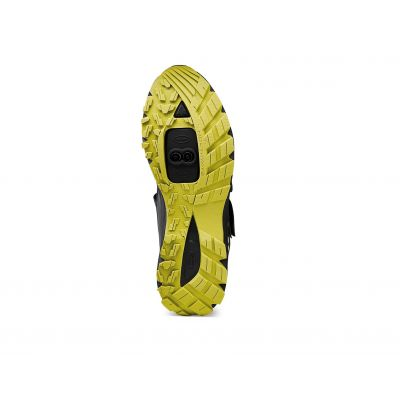 Corsair Mountainbikeschuh