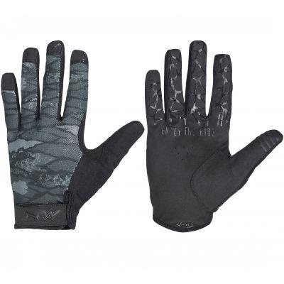 Enduro 2 Langfinger Handschuhe