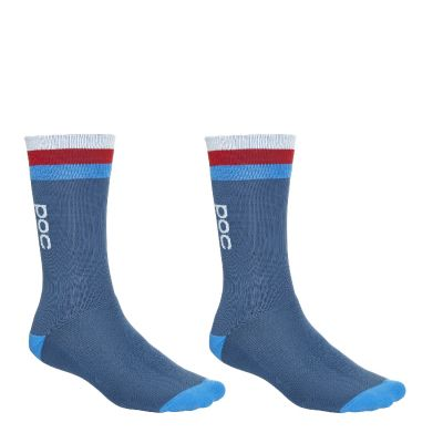 Essential MTB Strong Long Sock