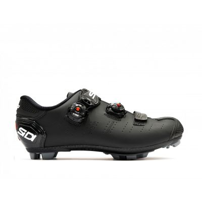 MTB Dragon 5 SRS Mountainbikeschuh