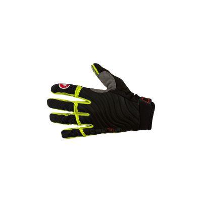 Handschuh CW 6.0 Cross Glove