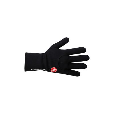 Handschuh Diluvio Light Glove