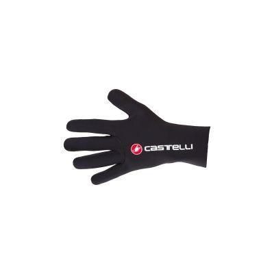 Handschuh Diluvio C Glove