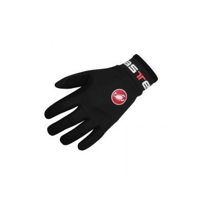 Handschuh Lightness Glove