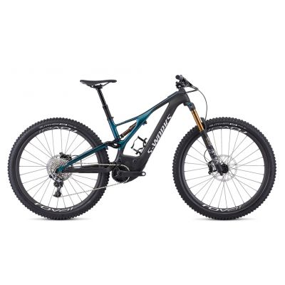 S-Works Turbo Levo FSR 2019