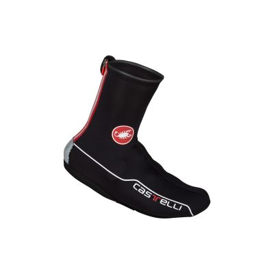 Überschuh Diluvio 2 ALL-ROAD Shoecover