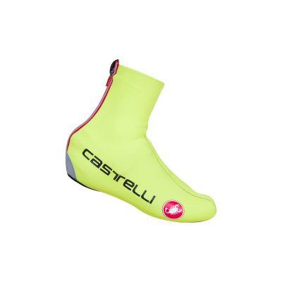 Überschuh Diluvio C Shoecover