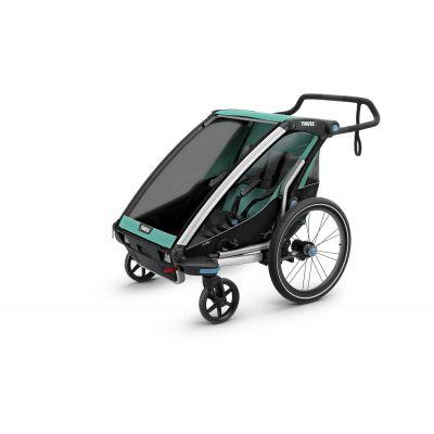 Chariot Lite 2 Kinderanhänger - 2019