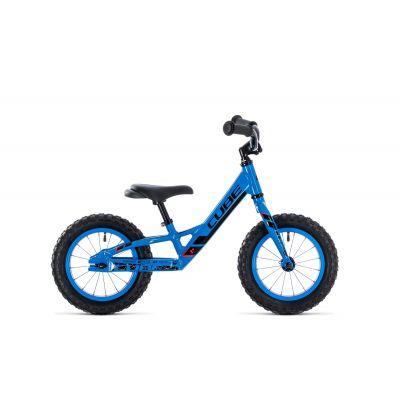 Cubie 120 walk Kinderlaufrad