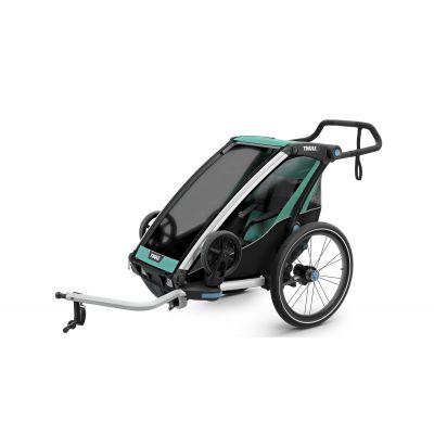 Chariot Lite 1 Kinderanhänger - 2019