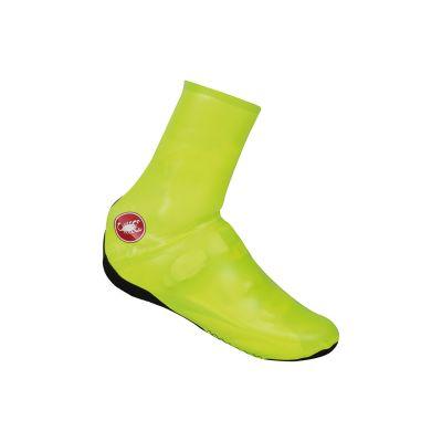 Überschuh Aero Nano Shoecover