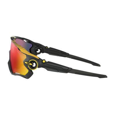 Jawbreaker Tour de France Collection