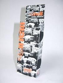 Lenkerband Kork