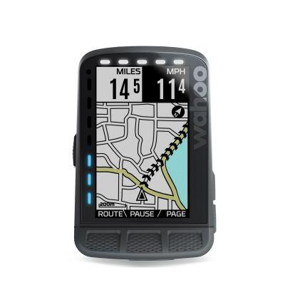 Elemnt Roam GPS Fahrradcomputer