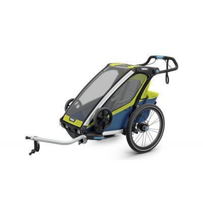 Chariot Sport 1 Kinderanhänger - 2019