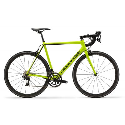 SuperSix EVO Dura-Ace - 2019