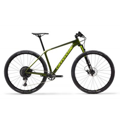 F-Si Carbon 3 - 2019