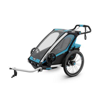 Chariot Sport 1 Kinderanhänger - 2018