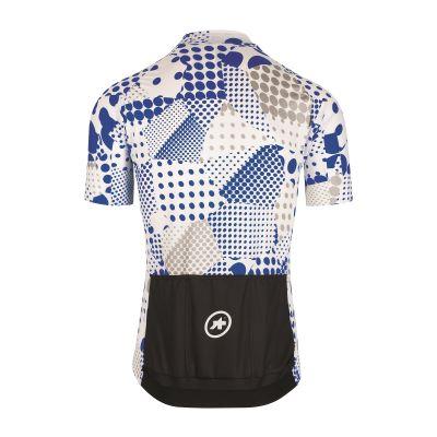 ERLKÖNIG Short Sleeve Jersey Ltd. - 2019