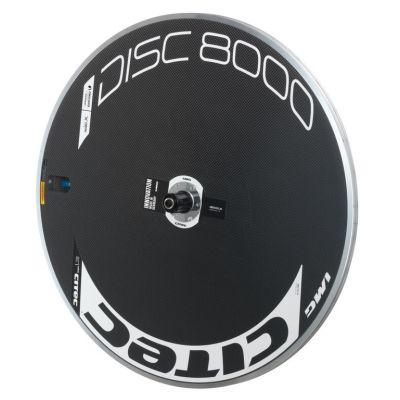 Disc 8000 Scheibenlaufrad