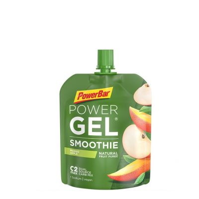 PowerGel Smoothie