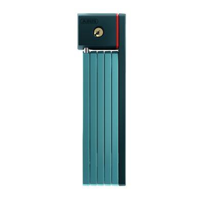 ABUS uGrip Bordo 5700 - Faltschloss 80cm