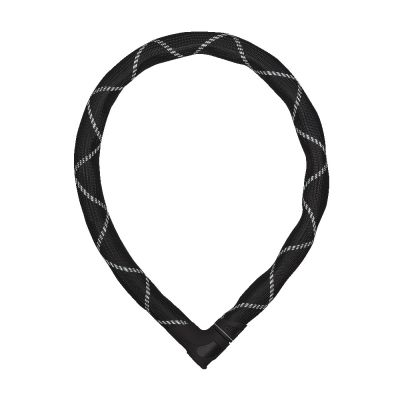 ABUS IVEN Steel-O-Flex 8200 - Fahrradschloss