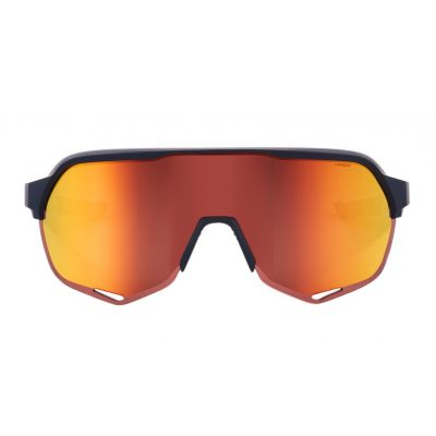 S2 - Soft Tact Flume HiPER Red Multilayer Mirror Lens