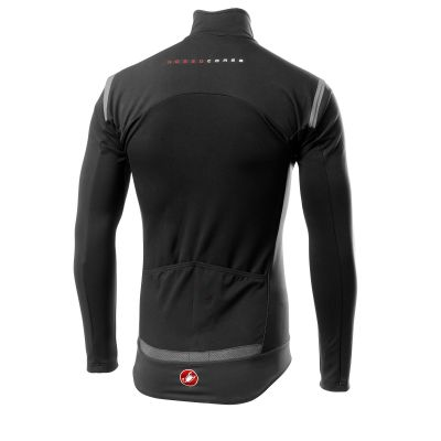 Perfetto Ros Long Sleeve - 2020