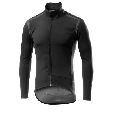 Perfetto Ros Long Sleeve - 2021