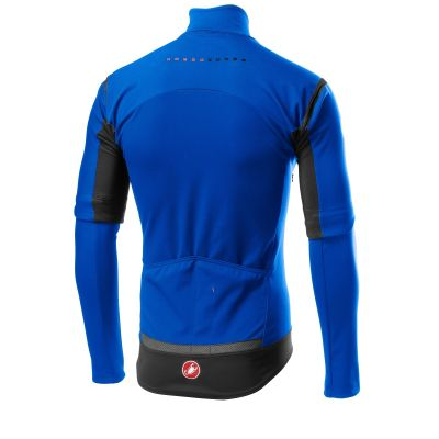 Perfetto RoS Convertible Jacket - 2020