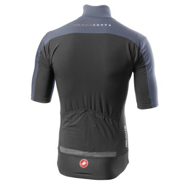 Perfetto RoS Light Trikot - 2020