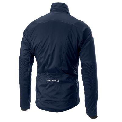 Elemento Lite Jacket - 2020