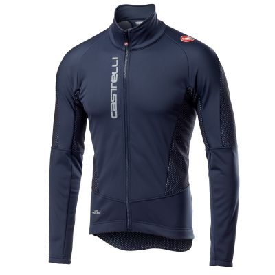 Mortirolo V Jacket - 2020