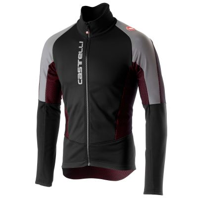 Mortirolo V Reflex Jacket - 2020