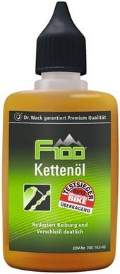 Dr. Wack - F100 Kettenöl 50ml