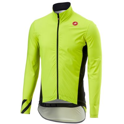 Pro Fit Light Rain Jacket - 2020