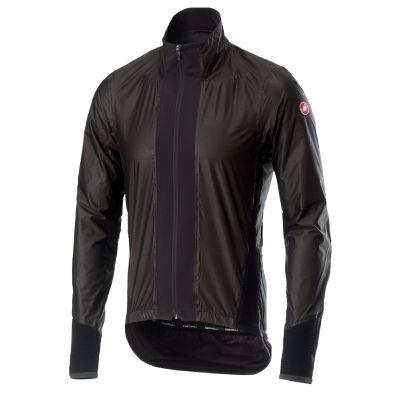 Idro Pro Jacket
